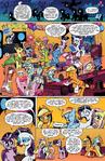 Comic micro 3 page 2