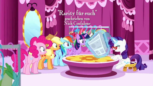 File:S6E9 Title - German.png