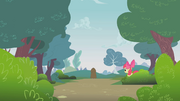 Apple Bloom follows Zecora out of town S1E09.png