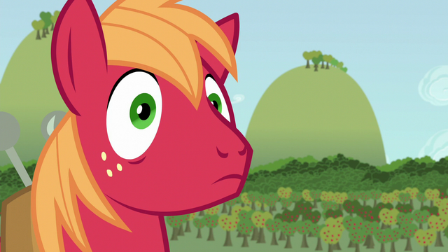 File:Big McIntosh looking startled S6E15.png
