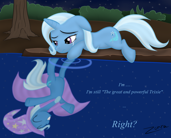 File:FANMADE trixie a lost reflection by zonra-d423v9c.png