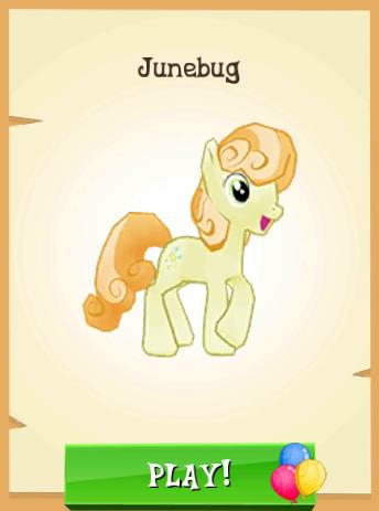 File:Junebug MLP Gameloft.png
