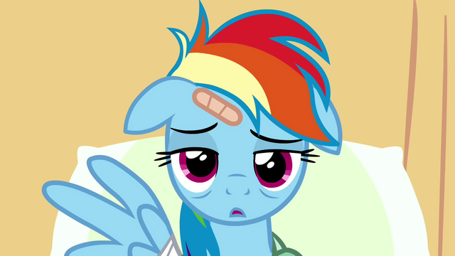 File:Rainbow Dash empty stare S02E16.png