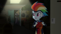 Rainbow Dash looking behind her EGS2.png