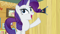 "Rarity ""it's a treehouse!"" S7E6.png"