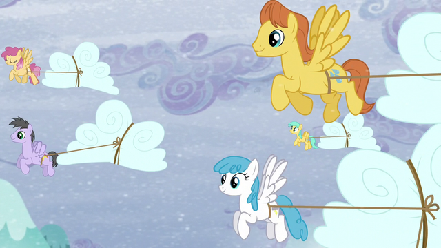 File:A group of Pegasi transporting clouds S5E5.png