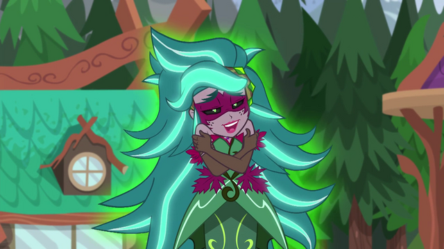 """File:Gloriosa Daisy """"gather close in my protection"""" EG4.png"""
