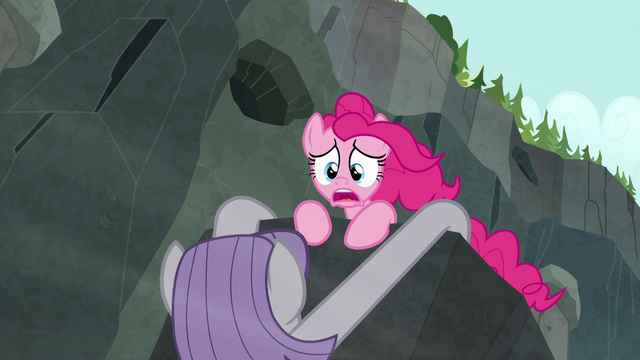 "File:Pinkie Pie ""I thought I knew everything"" S7E4.png"
