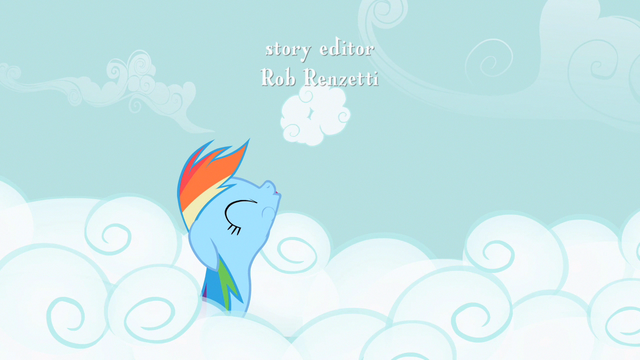 File:Rainbow Dash cloud puff S2E8.png