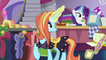 "Rarity ""already hemmed, ruched, and cut"" S7E6.png"