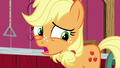 "Applejack ""the doctors need an expert opinion"" S6E23.png"