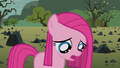 Filly Pinkie sigh S1E23.png