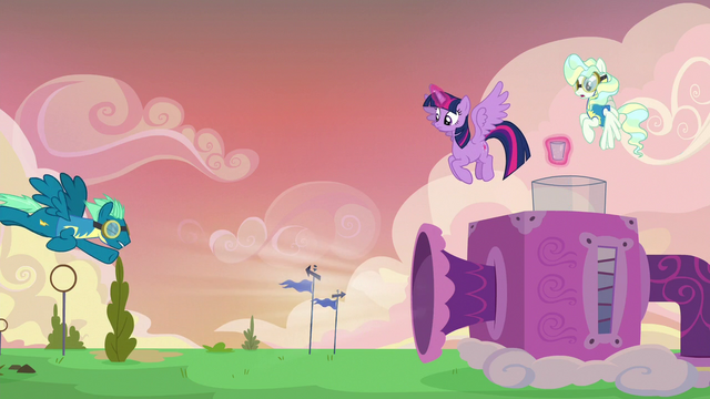 File:Sky Stinger almost gets blown back again S6E24.png