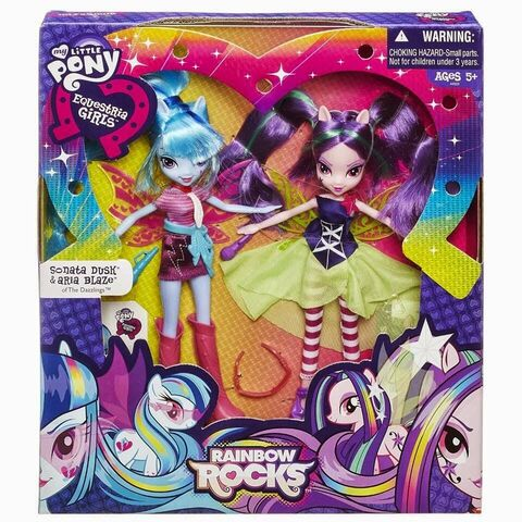 File:Sonata Dusk and Aria Blaze Rainbow Rocks packaging.jpg