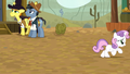 Sweetie Belle follows her friends S5E6.png