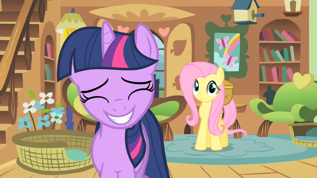 File:Twilight Covering up S1E22.png