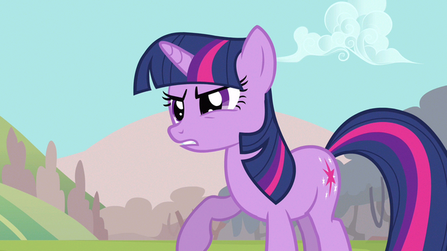 File:Twilight know you cheated S3E5.png