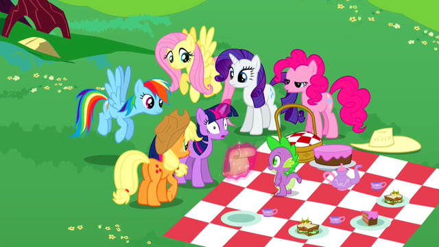 File:Twilight paralyzed with surprise S2E25.png