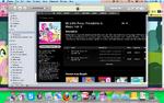 U.S. iTunes Store Vol. 5 Nov 12, 2012