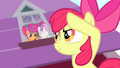 Apple Bloom ready S4E17.png