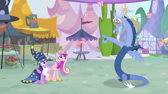 File:Butterflies flying out from Discord S4E11.png