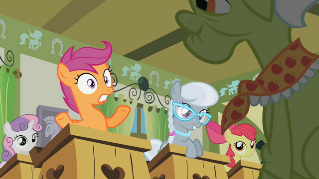 "File:Scootaloo ""wouldn't even exist?!"" S02E12.png"