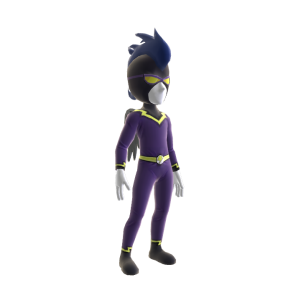 File:Shadow Bolt Costume Xbox LIVE.png