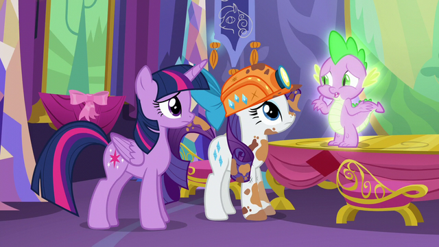"""File:Spike """"would you two come with me?"""" S6E5.png"""