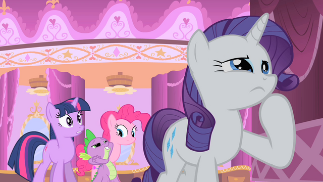 File:Spike proclaiming his love 2 S1E20.png