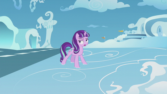 File:Starlight Glimmer rolling her eyes S5E25.png