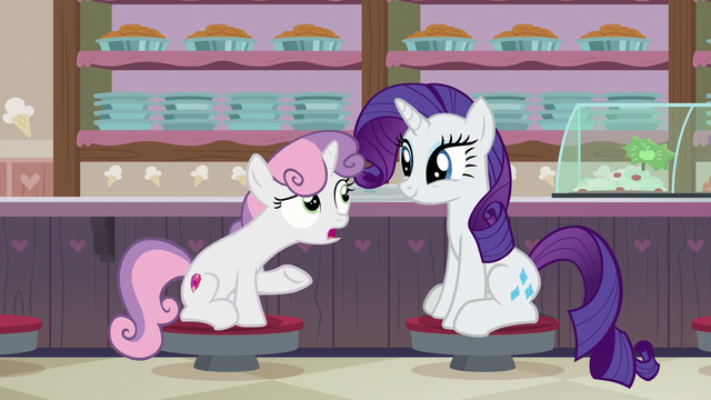 File:Sweetie Belle preferring a salad S7E6.png