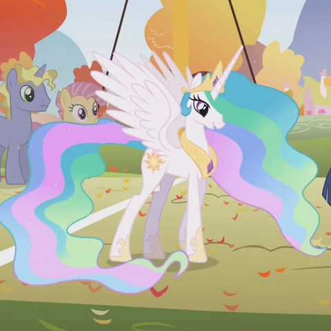 "File:Celestia ""fall is one of my favorite seasons"" cropped S01E13.png"
