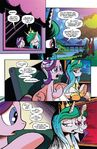 Comic issue 50 page 4