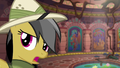 "Daring Do ""one of them leads to the treasure"" S6E13.png"