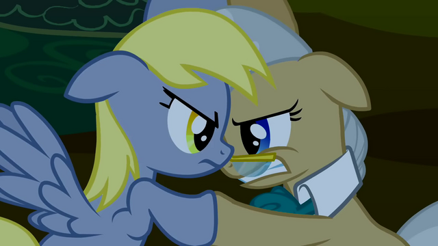 File:Derpy Hooves Stare Off S2E3.png