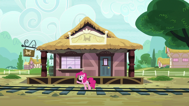 File:Pinkie fails to stop Maud's train from leaving S7E4.png