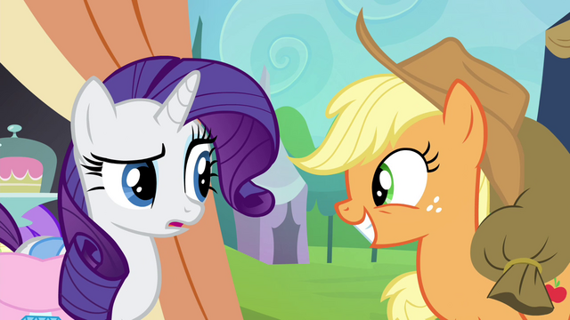 File:Rarity unfamiliar with pooling S4E22.png