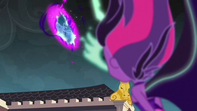 File:Rift showing Cloudsdale EG3.png