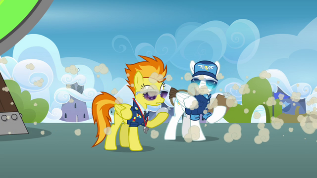File:Spitfire 'Six seconds' S3E07.png