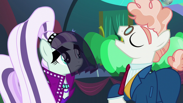 """File:Svengallop """"Oh, yes"""" S5E24.png"""