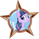 Arquivo:Badge-picture-2.png