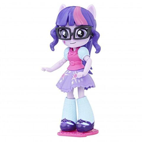 File:Equestria Girls Minis Twilight Sparkle Switch 'n Mix Fashions doll 2.jpg