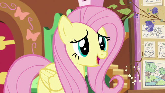 "File:Fluttershy ""you were all just trying to help"" S7E5.png"