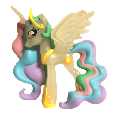 File:Funko Princess Celestia glow-in-the-dark vinyl figurine.jpg