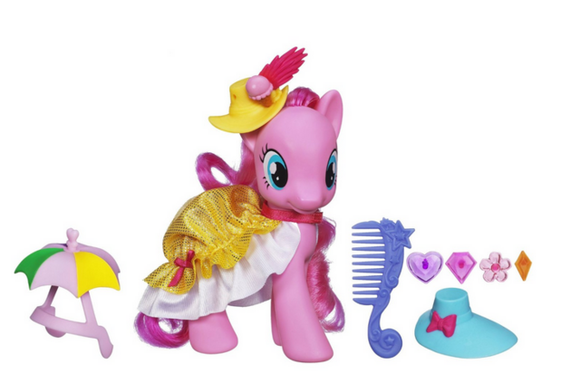 File:Pinkie Pie Crystal Empire Fashion Style toy.png