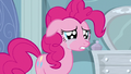 Pinkie Pie joins in the crying S5E5.png