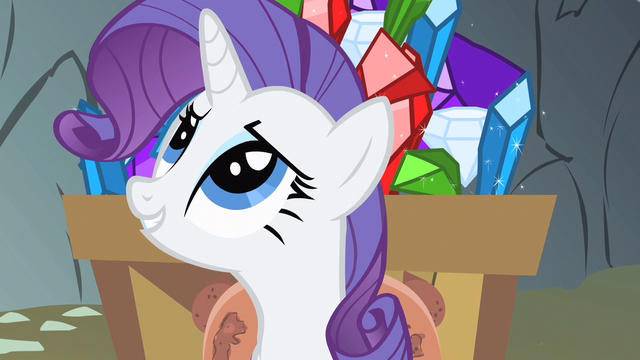 File:Rarity anything S1E19.png
