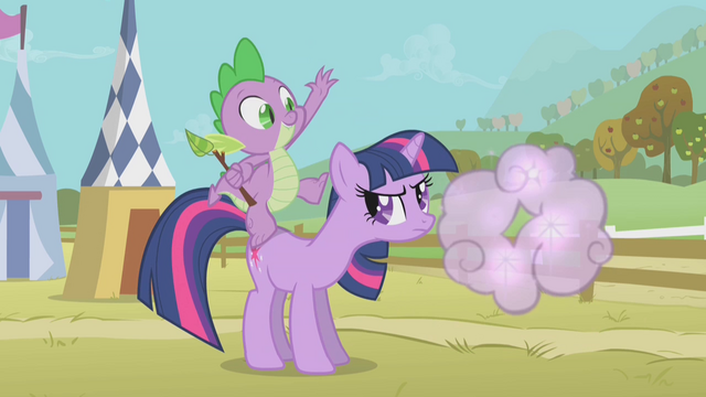 File:Twilight guess not S1E13.png