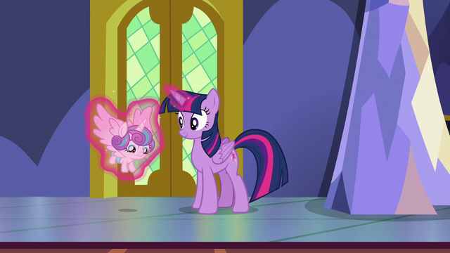 File:Twilight setting Flurry down by the closet S7E3.png