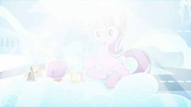 File:A bright light appears from the above S5E26.png